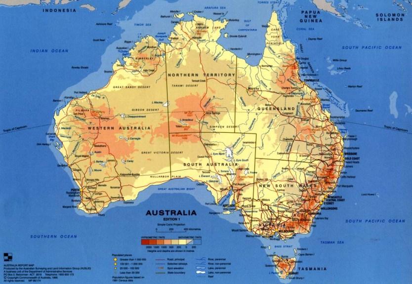 Map of Australia - GA1073[1].jpg http://www.ga.gov.au/images/GA1073.jpg