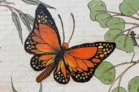 13. Melbourne Street Art - Thornbury Aug 4 2014 Photographed by Karen Robinson.JPG