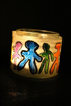 Art Therapy Ideas For Group