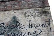 3. Melbourne Street Art - Fitzroy North Sept 2014 Photo graphed by Karen Robinson.JPG