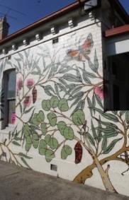 6. Melbourne Street Art - Thornbury Aug 4 2014 Photographed by Karen Robinson.JPG