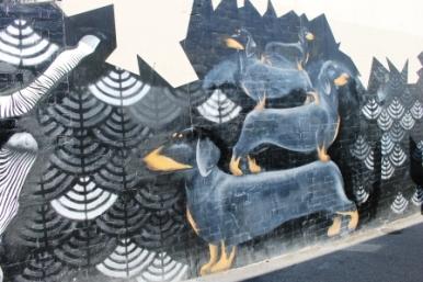 Melbourne Street Art Northcote Aug 14 Photographed by Karen Robinson 10-14.JPG