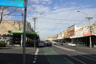 Melbourne Street Art Northcote Aug 14 Photographed by Karen Robinson 14-14.JPG
