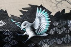Melbourne Street Art Northcote Aug 14 Photographed by Karen Robinson 2-14.JPG