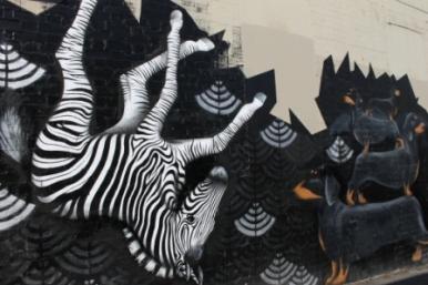 Melbourne Street Art Northcote Aug 14 Photographed by Karen Robinson 5-14.JPG