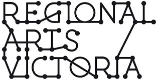Regional Arts Victoria Logo.png