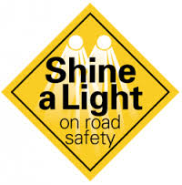 Shine a Light on Road Safety with Road Trauma Support Services Victoria