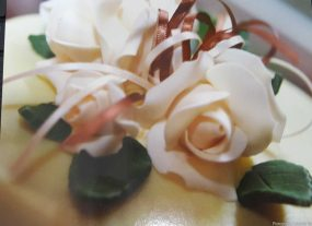 2 of 3 Creative Writing September 2016 Session One - The Wedding Event -Photograph by Karen Robinson NB All images are protected by copyright laws