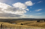 Mickleham, Victoria, Australia - Farmland - photographed by ©Karen Robinson