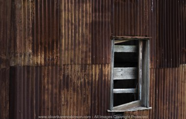 Daylesford Region, Victoria - Australia_ Photographed by ©Karen Robinson www.idoartkarenrobinson.com June 2017. Comments: Husband and I visiting the region to take photographs on this beautiful, fresh winter's day.
