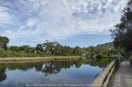 The Great Ocean Road, Victoria - Australia_Photographed b
