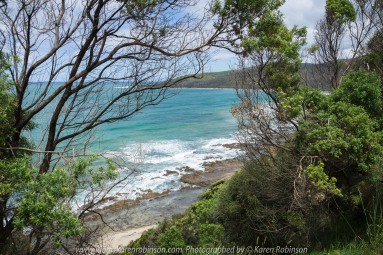 The Great Ocean Road Region, Victoria - Australia_Photographed by Karen Robinson November 2017 www.idoartkarenrobinson.com Comments: My Hubby and I joined a group of enthusiastic Craigieburn Camera Club Photographers on a Three-Day Trip along the Great Ocean Road and Regional areas - to take photographs of wide oceans, sunrises, sunsets, significant coastal landmarks, waterfalls, wildlife and rural bushlands. Featuring views from Great Ocean Road between Lorne and Apollo Bay.