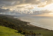 The Great Ocean Road Region, Victoria - Australia_Photographed by Karen Robinson November 2017 www.idoartkarenrobinson.com Comments: My Hubby and I joined a group of enthusiastic Craigieburn