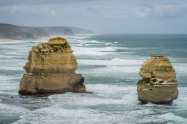The Great Ocean Road Region, Victoria - Australia_Photographed by Karen Robinson November 2017 www.idoartkarenrobinson.com Comments: My Hubby and I joined a group of enthusiastic Craigieburn Camera Club Photographers on a Three-Day Trip along the Great Ocean Road and Regional areas - to take photographs of wide oceans, sunrises, sunsets, significant coastal landmarks, waterfalls, wildlife and rural bushlands. Featuring views at the Twelve Apostles.