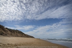 The Great Ocean Road, Victoria - Australia_Photographed by Karen Robinson August, 2017 Comments: My husband and I decided to take a car drive one Sunday, along part of this iconic road which features some of the most stunning beaches and ocean views. It was a beautiful winter's day with the sun shining it's best; interesting skies and long sandy beaches - a visual feast! The fresh, softly blowing sea air filled our aging lungs; the whole experience rejuvenating our soul. s... www.idoartkarenrobinson.com