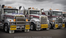 Craigieburn, Victoria - Australia 'Car, Truck and Bike Show' Photographed by Karen Robinson Feb 2018 NB. All images are protected by copyright laws. Comments: The Craigieburn Camera Club organised an outing to this event to give cl