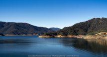 Eildon, Victoria - Australia 'Lake Eildon Region' Photographed by Karen Robinson June 2019 Comments - Views of Lake Eildon